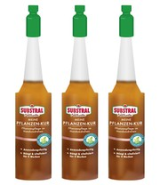SUBSTRAL® mijn planten kuur 3x 32ml