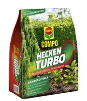 COMPO® haag turbo