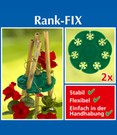 Rank-FIX, set van 2