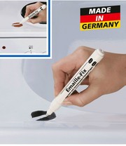 WENKO Emaillestift 6 ml