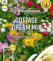 Cottage Dream Mix Boerentuin