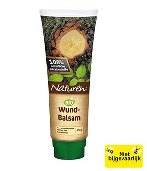 Naturen® BIO Wondbalsem