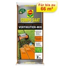 COMPO® Verticuteer mix