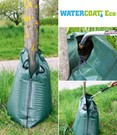Boom Beregeningszak 'Watercoat Eco'