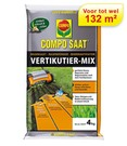 Compo® zaad verticuteer mix